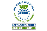 North-South Center of the Council of Europe