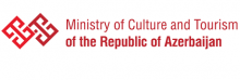 Ministry of Culture and Tourism